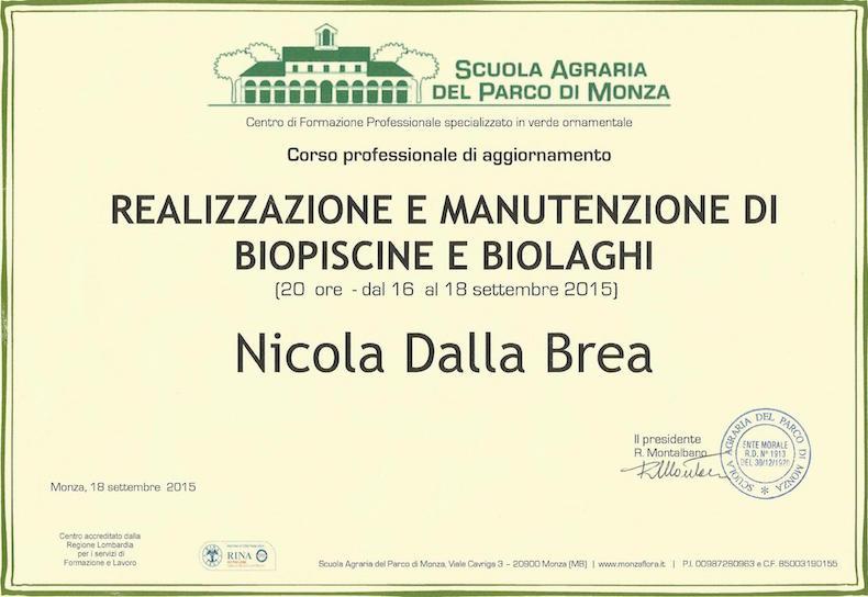 certificazione progettazione giardini nicola 1