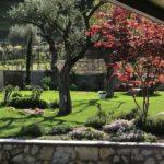 Giardino Veneto