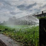 Impianto Irrigazione Veneto Garden 2