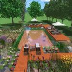 progettazione giardini 2