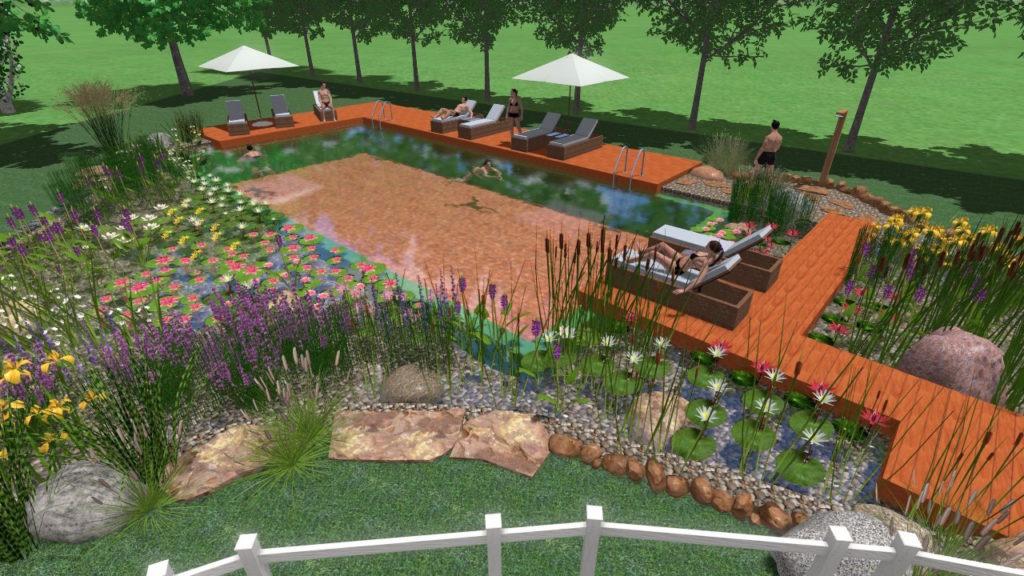 progettazione giardini 3