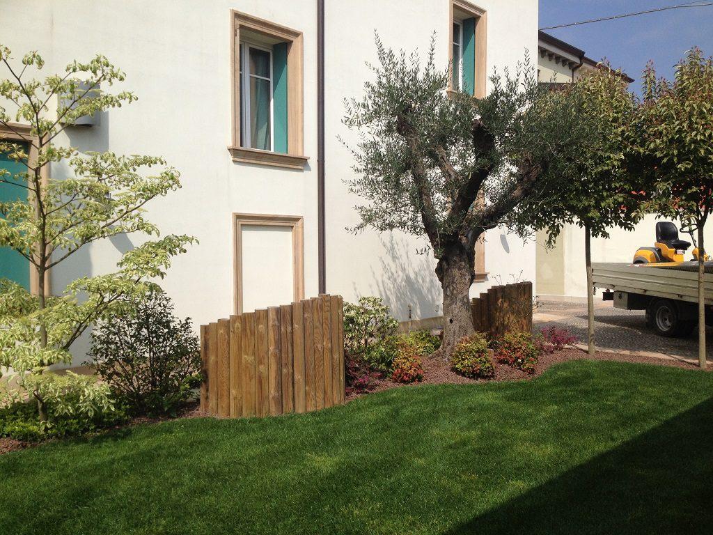 progettazione giardini manutenzione verde verona 1355