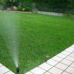 realizzazione impianti irrigazione 1