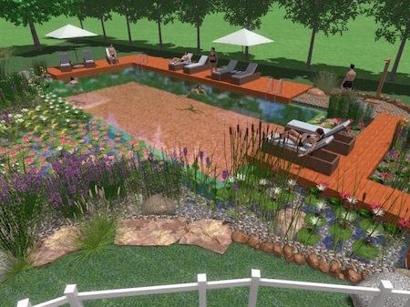 Progettazione Giardini 3 1024x576