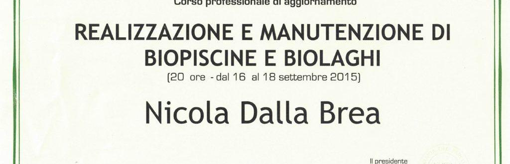 thumbnail of ATTESTATO CORSO MERANO Nicola 06022019