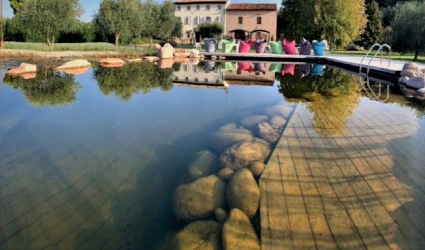 Gallery Biolago Agriturismo Lago Di Garda Verona